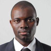 Isaac Mowambi