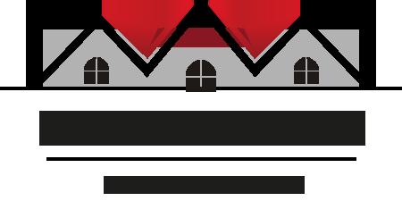 brampton-real-estate-logo