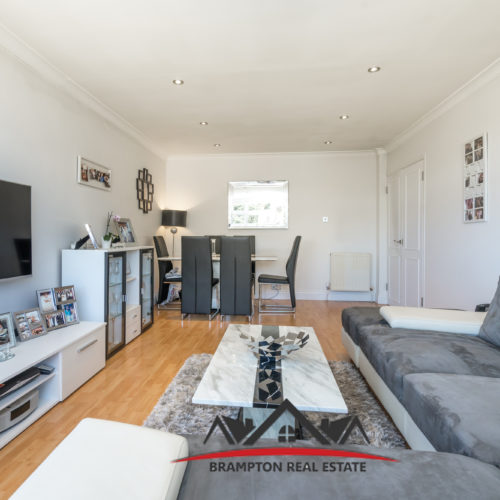 Fern Court, 43 Hendon Lane, Finchley N3