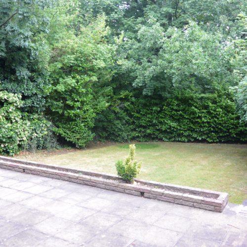 Danescroft Gardens, Hendon, NW4