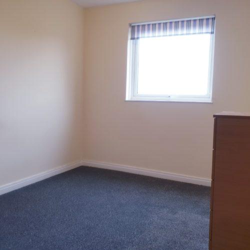 Raffles house, Brampton Grove, Hendon, NW4