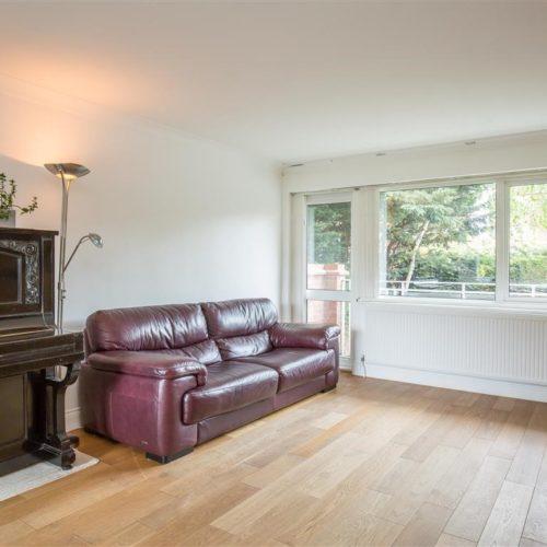Laburnum Lodge, 45 Hendon Ln, Finchley, N3