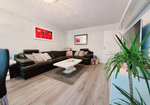 29 Wheatley Close, Hendon NW4