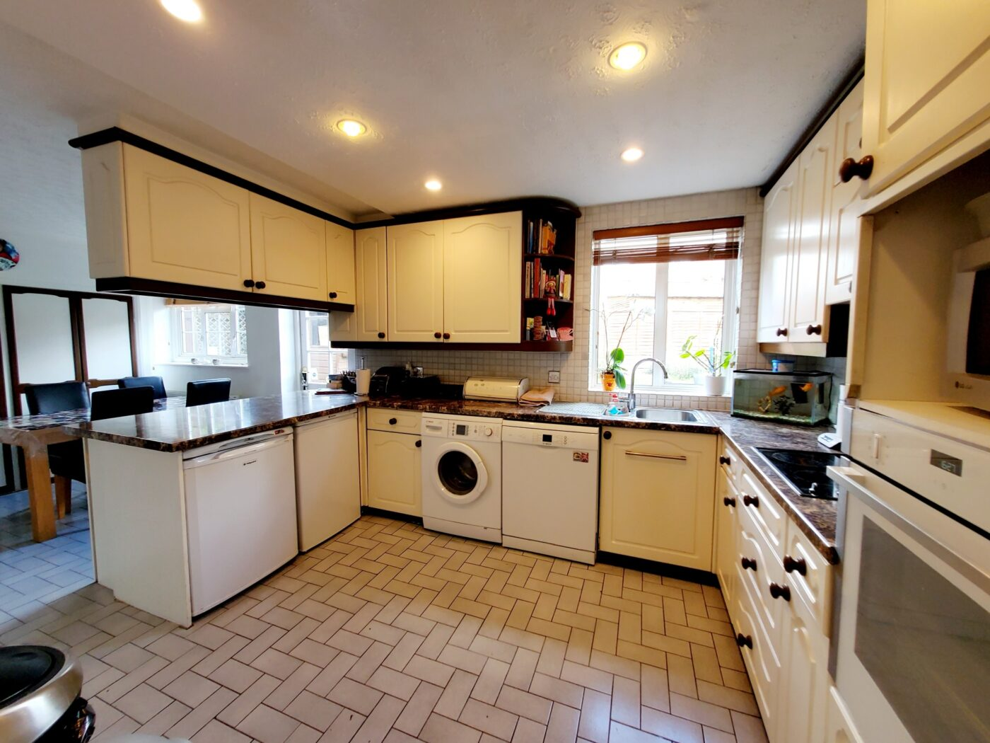 Fairview Way, Edgware, HA8 8JF