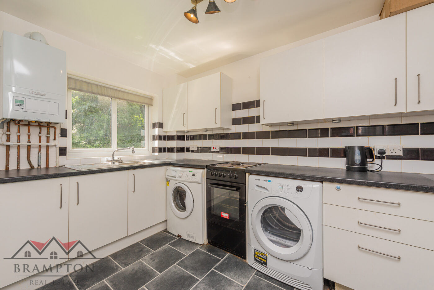 Wheatley Close, Hendon, NW4