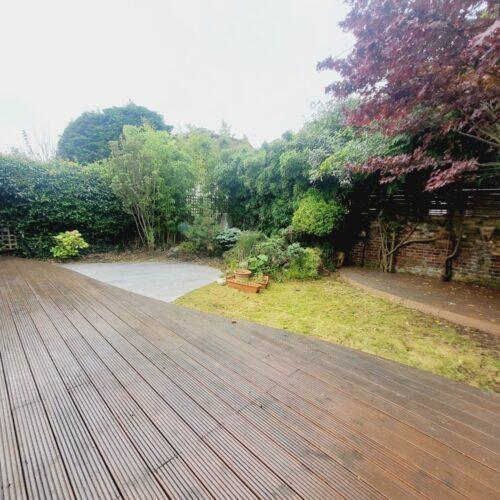 Waterbrook Lane, hendon, NW4